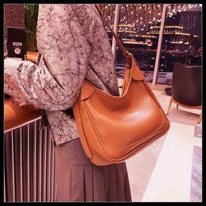 NEW LISBON Crossbody Shoulder Bag